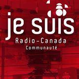radio-canada société d'état journalisme média