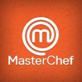 master chef australie art culinaire cuisine