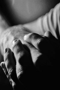 suicide-prevention personnes suicidaires vouloir mourir se tuer