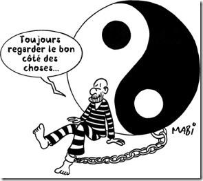 prison-prisonnier-etablissement-carceral-systeme-penitencier-tole