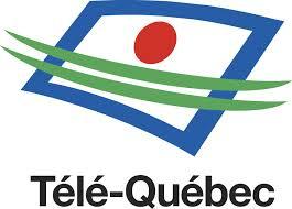 télé-québec journalisme télévision d'état média