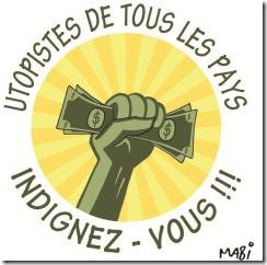utopistes-economie-finance-revolte-bourse-seat-in justice