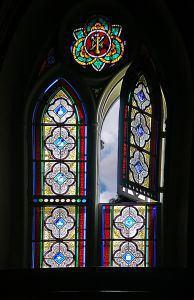 spirituel religieux église secte croyance