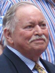 Jacques_Parizeau décès journal de montréal commentaires disgracieux anglophones