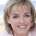 sophie thibault journaliste nouvelles TVA journalisme