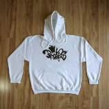 sweat shirt prop couture sino shop