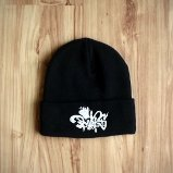 tuque hiphop props couture chez sino shop