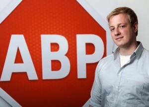 ABP bloquer publicité site gratuit