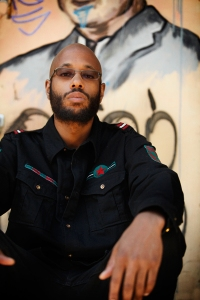 Webster atelier poésie hip-hop rap