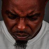 sans pression rap intimidation rapper décrochage école jeunes