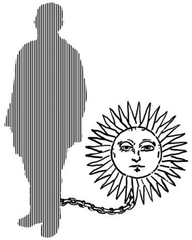 prison spiritualité