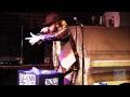 monk-e1-rap-rapper-hiphop-graffiteur-street-art-urbain-2