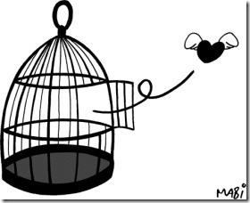 prison-prisonniers-systeme-carceral-penitencier-sexe-sexualite-flirt-seduction