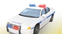 Voiture police politique éthique valeur principe policier