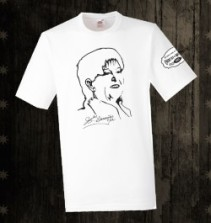 thumbnail_t-shirt_country_julie
