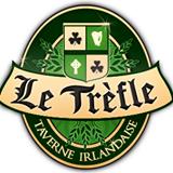 le trèfle pub irlandais rue ontario hochelaga-maisonneuve homa rémi-pierre paquin