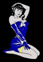 hypersexualisation sexualité sexy sexuel éducation hypersexualité
