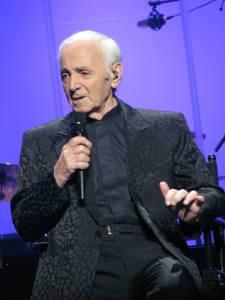 Charles_Aznavour_rapper_kasper_rap_music