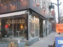 restaurant-les-cabotins-hochelaga-maisonneuve-resto-est-montrc3a9al