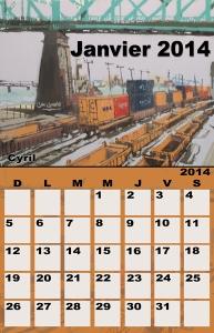 calendrier-2014-pub(1)